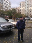 Petr, 38  , Hayvoron
