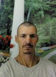 Сергей, 50  , Melitopol