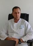 Damir, 39  , Bukhara