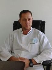 Damir, 39, Uzbekistan, Bukhara