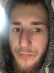 jorre, 22  , Ardooie