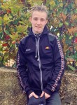 Valentin, 20, Lyon