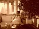 Darya, 37 - Just Me Photography 3