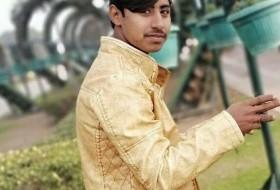 Malik, 18 - Miscellaneous