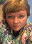 Alyena, 43  , Moscow