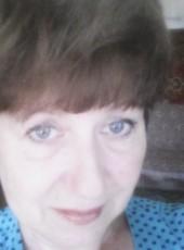 natalya, 56, Russia, Yasenskaya