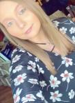 Ashleigh, 23  , Kingsport