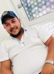 Alejandro, 27  , Arriaga