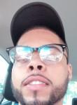 devoky, 22  , Oak Ridge (State of Florida)