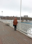 Irishka, 41  , Ulyanovsk