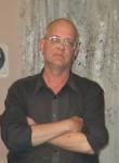 Ivan, 57, Chernihiv
