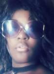Marina, 22  , Bafoussam
