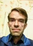 Valeriy, 50  , Odessa