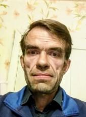 Valeriy, 49, Ukraine, Odessa