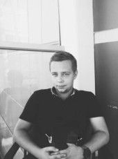 Андрій, 24, Ukraine, Mykolayiv (Lviv)