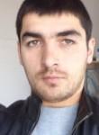 Abdullo, 32  , Paranga