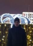 Nikolay, 18, Kaliningrad