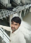 Jayesh, 26, Kundla