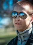 Artyem, 25  , Kamensk-Shakhtinskiy