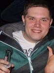 christian, 25  , Hettstedt