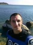Алексей, 28 лет, Волгодонск