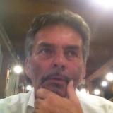 alberto, 62  , Pogliano Milanese