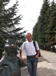 constantin, 46  , Obninsk