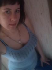 Ekaterina , 36, Russia, Novosibirsk