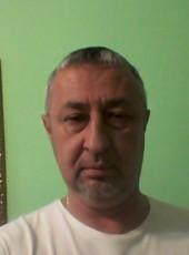sergej, 55, Russia, Simferopol