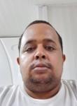 Leandro , 28, Recife