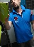 Karlis, 39  , Madrid