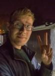 Konstantin, 28, Moscow