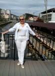 Valentina, 58  , Zelenograd
