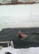 Mikhail, 64, Russia, Stupino
