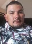 Jose angel, 41  , Aurora (State of Colorado)