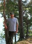 vycheslav, 62  , Zarinsk