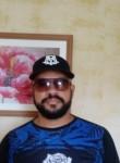 Deyvid, 40  , Salvador