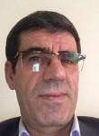 Akin, 44 года, Ankara
