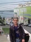 Aleksandr, 50, Sobinka