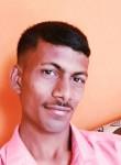 Yogesh, 23, Hubli