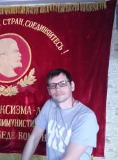 Владимир, 41, Россия, Санкт-Петербург