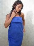 wendy, 19, Konongo