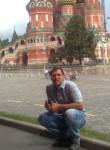 Sergey, 34  , Lukhovitsy