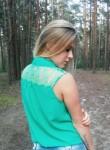 Yanuska, 21  , Dubna (MO)
