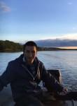 Aleksey, 39  , Nogliki