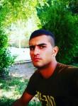 Hosein, 21  , Isfahan