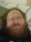 Aaron, 30  , Las Vegas