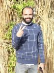 محمد, 26  , Alexandria