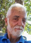 Dony, 55  , Brasilia