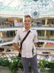Aleksandr , 44  , Minsk
